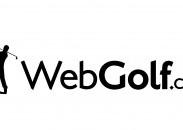 WEBGOLF.CZ TOUR 2.9.2017