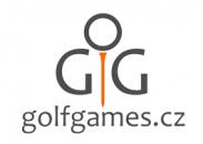 GOLF GAMES TOUR 2017...hrajeme pro dětské d..