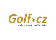 Golf.cz Open Tour 13. 9. 2018