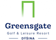 Reciprocita s Greensgate