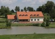 Golfovekupony.cz Open 5. 5.