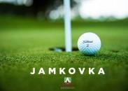 Jamkovka 2020