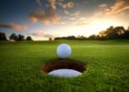 Zvýhodněné golfové dárkové vouchery
