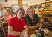 """Fotogalerie Prezident CUP ,, Karlos"""""""