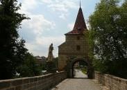 Město Stříbro