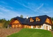 Ceník ubytování Hájovna