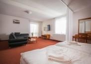 Hotel Alfrédov